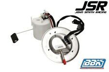 1998 Mustang GT, Cobra, & V6 BBK Direct Replacement Fuel Pump 300 LPH