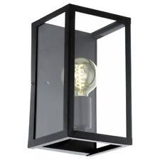 Moderne EGLO Lichtquelle LED Innenraum-Wandleuchten