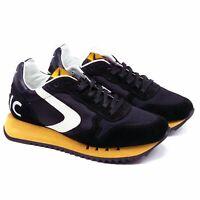 Valsport Scarpe Uomo Sneaker Magic Heritage 7