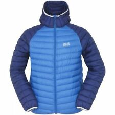 Jack Wolfskin Jacken, Mäntel und Schneeanzüge für Jungen