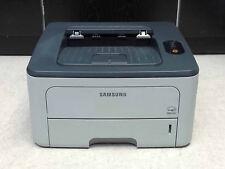 Samsung ML-2851ND Laserdrucker sw gebraucht
