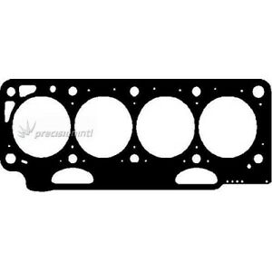 Elring 525.261 HEAD GASKET  VOLVO B20F/REN F3P/R USE HEAD BOLT KIT HBK6451