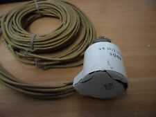 Aircraft Licon Rotary Switch 5M1021101 3-Q-69