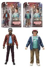 "Stranger Things Series 2 Dustin & Lucas 7"" Action Figure McFarlane IN STOCK!"