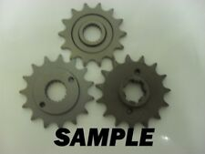 Front Sprocket 17 Teeth For Honda CB 1000 FS (SC30) 1995