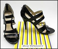 Wittner Special Occasion Slim Heels for Women