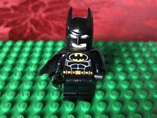 Rare Lego Batman Mini Figure 2008 SDCC Comic Con Exclusive Minifigure