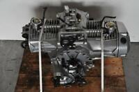 2013 BMW R 1200 GS Adventure Completo Motore 10638496