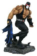 DC Comic Gallery - Bane Statue - Brand New