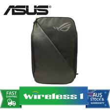 ASUS 15.6inch ROG Ranger BP1502G Backpack