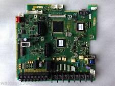 1pcs Used Fuji Mainboard Ep-4420A-C1 tested