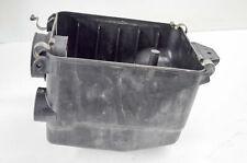 87 Honda TRX250X 2x4 Airbox Intake Air Box