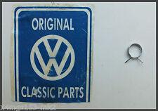 VW Mk1 & MK2 Golf - Genuine OEM - Lock Barrel Spring - 311837221 - Brand New!!