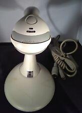 Metrologic Voyager Ms9520 Laser Barcode Scanner with Base Ps/2 Din