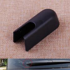 Rear Wiper Arm Nut Cover Cap 0009982921 for Mercedes-Benz ML GLK R GL Class W164