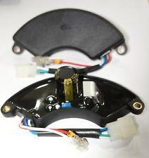 Einhell Bt-pg 4000 Stromerzeuger - Automatikregelung Regler AVR