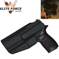 Sig P320 X5 Magwell Funnel Factory Sig Sauer Genuine Product