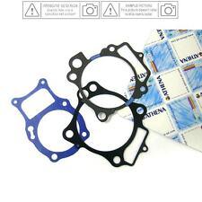 Guarnizione BASE Cilindro S410485006143 Aprilia LEONARDO 300 2002 2003 2004
