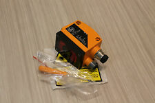 ifm efector250 PMD-3D-Sensor MO1579