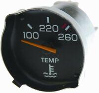 El Camino /& Monte Carlo New Amp or Voltmeter Gauge 1978-85