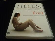 "DVD ""HELEN"" Ashley JUDD, Goran VISNJIC / Sandra NETTELBECK"