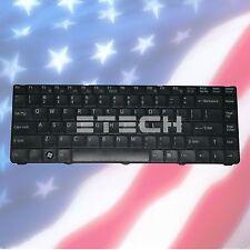 Laptop Replacement Keyboards