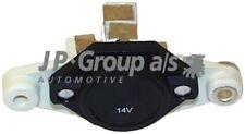 Lichtmaschinenregler JP GROUP 1190200900 für VW 14 T3 LANCIA FORD BMW ALFA AUDI