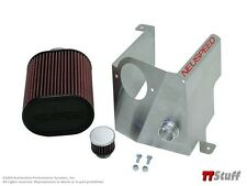 Neuspeed P-Flo Air Intake Kit Audi TT 180 Golf GTI Jetta Mk4 1.8T 99-05 65.10.87