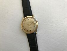 Vintage Omega Constellation . 168.010