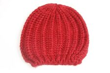 Casual Urban Style Unisex Warm Soft Winter Beanie Hat for Cold Days (S283)
