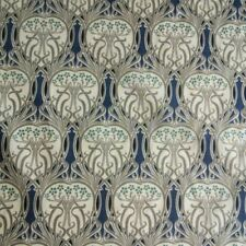 Morris by the Metre Apparel-Everyday Clothing Craft Fabrics