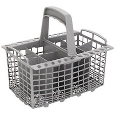 Hotpoint Creda Ariston Indesit Panier A Couvert Lave-Vaisselle C00079023