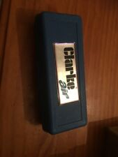 "Clarke air  - 6 Piece "" Impact Hex Allen Key Set"