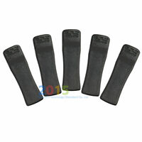 10*Belt Clip NTN8460 For Motorola XTS4250 APX8000 XTS3500 2 Way Radio