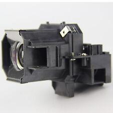 ELPLP39 Lamp For EPSON Powerlite Pro CINEMA 810 HQV / 1080 UB /1080 / 810