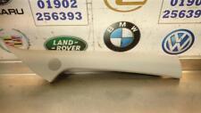 SEAT LEON MK3 5F FR 2013- DRIVER OFF SIDE A PILLAR TRIM COVER PANEL 5F0867234