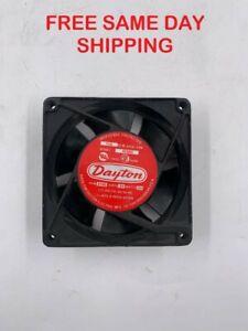 DAYTON 4C550 ITEM 015182 H1-3