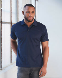 FreePost; 5 of  PS81 VERVE Polyester Mens Polo Shirt