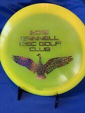 Discraft Z Avenger Ss disc golf driver 170-172 g New