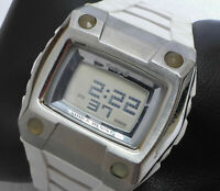Orologio Casio G Shock BG-2101 watch g-shock casio clock reloy montre digital