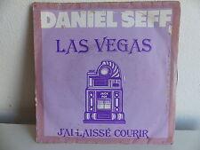 DANIEL SEFF Las Vegas AZ 1865