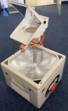 3M 1608 Overhead-Projektor, 2000 Ansi Lumen, offene Linse