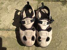 Timberland sandals  Size 11