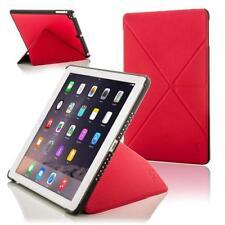 Accessori rosso Per Apple iPad Air 2 per tablet ed eBook