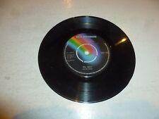"""Bill Haley & la sua Comete-Rock tutto il giorno-UK 3-TRACK 7"""" VINILE SINGOLO"""
