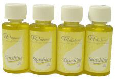 Rainbow Rexair Vacuum Cleaner Aromatherapy - Sunshine Scent (R-11592)