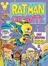 Rat-Man Gigante N° 43 - Panini Comics - ITALIANO NUOVO
