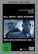 Der Staatsfeind Nr.1 [Special Edition] | DVD | Zustand gut