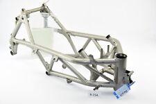Ducati 749 999 Bj.2003 - Rahmen mit Papieren