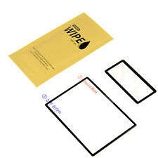 GGS IV 0.3mm Self-Adhesive Glass LARMOR Screen Protector GGS4 for Canon 5D III